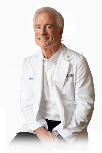 Dr. Tom Huerter Omaha Orthodontist