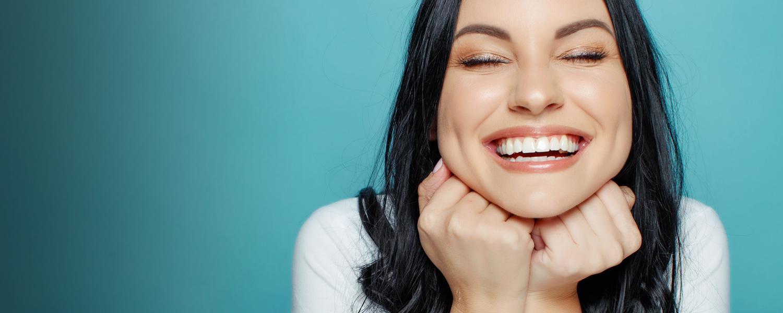 Huerter Orthodontics Invisalign®