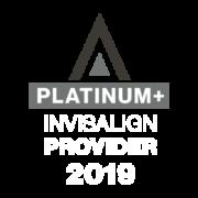 Huerter Platinum Invisalign Provider