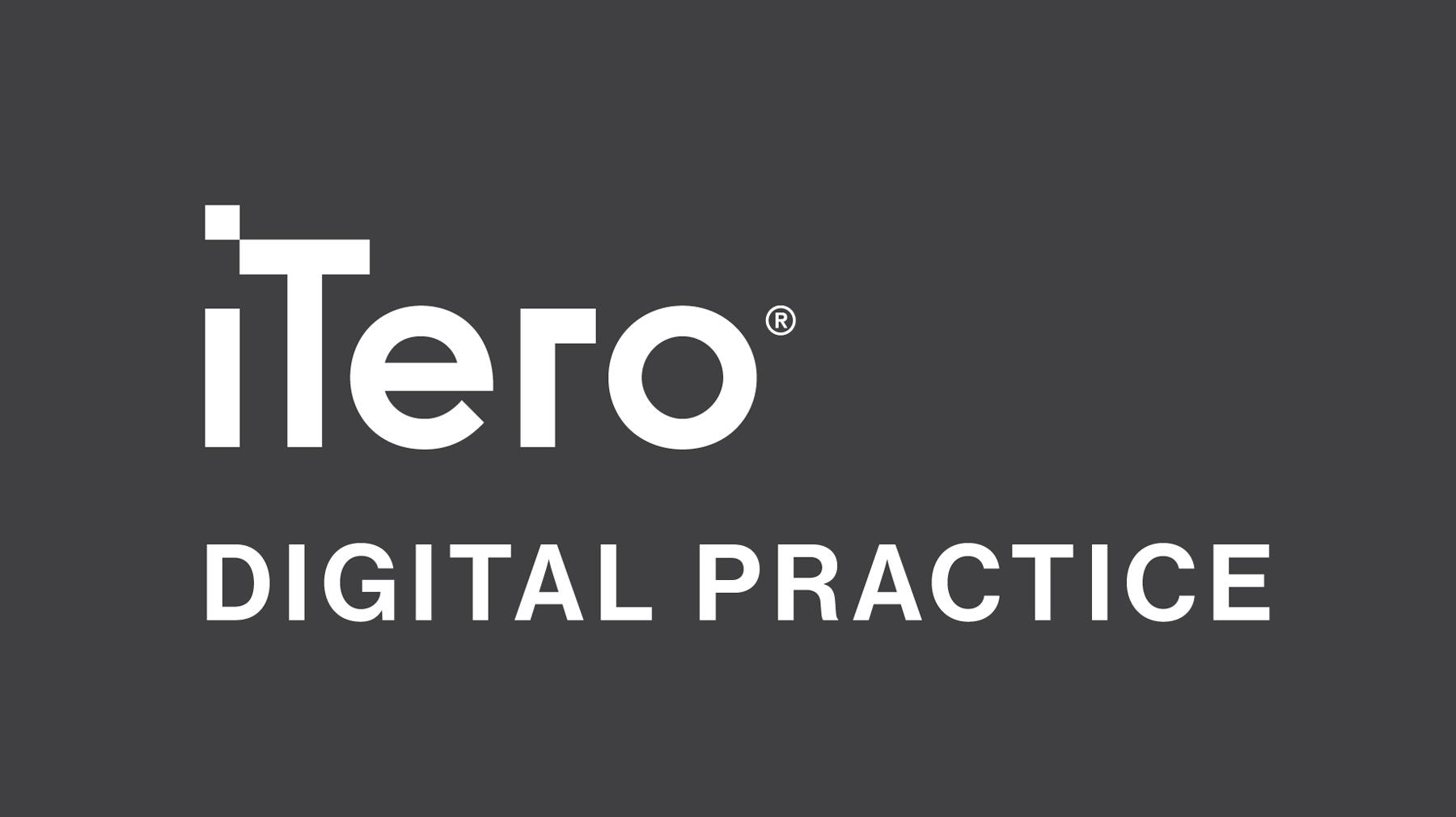 iTero® Digital Practice