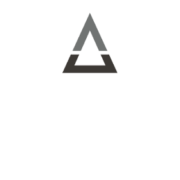Huerter Platinum Plus Invisalign Provider